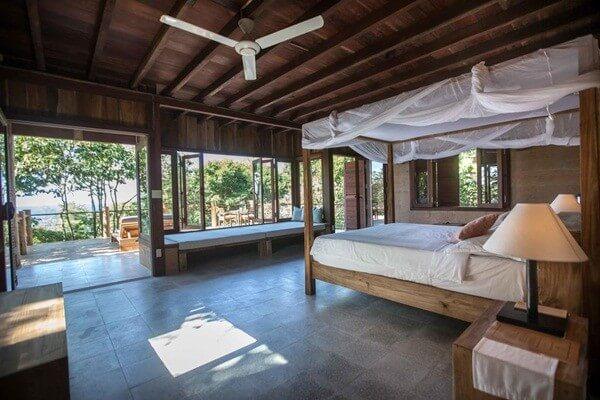 khách sạn resort ở đảo phú quốc đi tuần trăng mật
