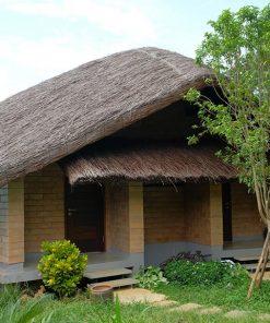 guava villa tomodachi
