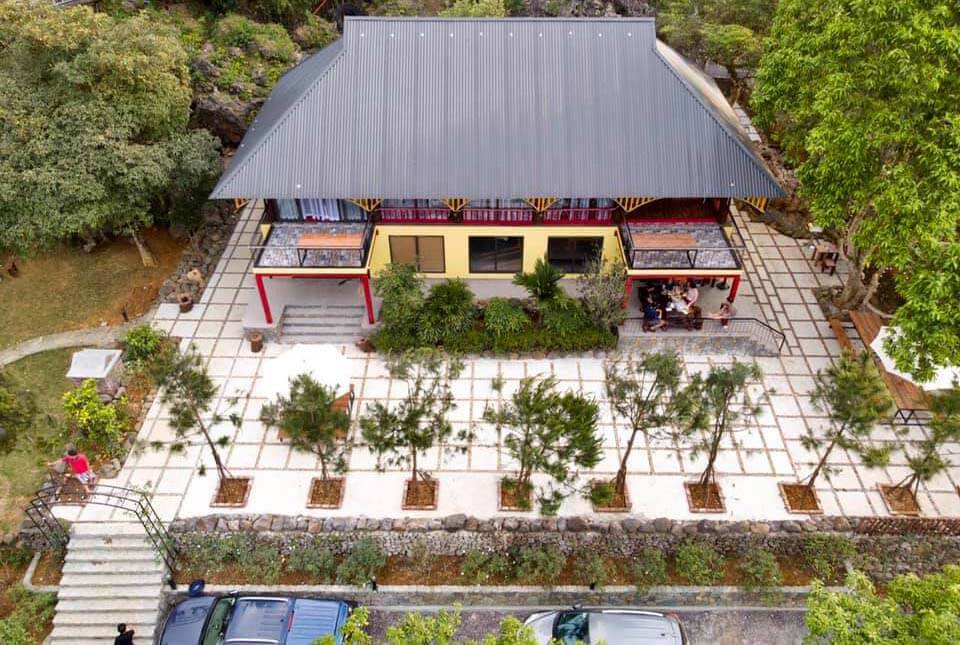 star garden villa